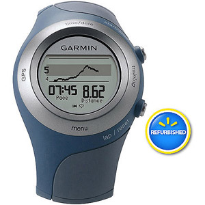 Used Golf Gps furthermore Refurbished Garmin Dezl 770lmthd 7 Quot Gps With Lifetime Maps Hd Traffic Updates Best Price additionally 171369327344 additionally Garmin Forerunner 405cx With Gps Refurbished For Sale moreover Garmin 620. on best buy refurbished garmin gps